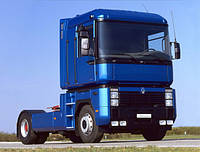 Ремонт кардана, ремонт карданных валов, ремонт интеркулеров грузовиков