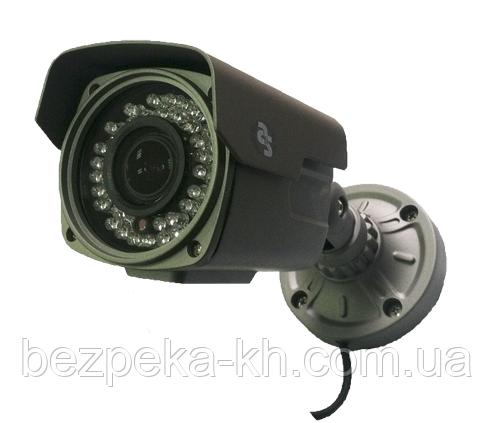 Відеокамера Atis AW-Н700VFIR-40G/2,8-12