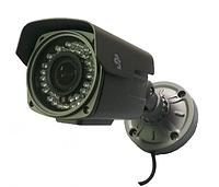 Видеокамера  Atis AW-Н700VFIR-40G/2,8-12