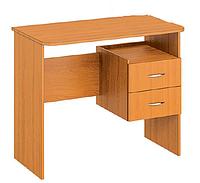 Письменный стол СК-403
