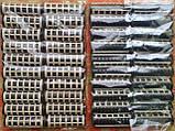 Бигуди - ТЕРМО.17мм* 20шт в упаковке., фото 2