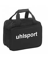Сумка для медикаментов uhlsport MEDICAL BAG
