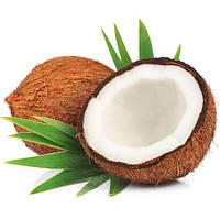 Ароматизатор TPA Coconut Extra (Кокос Экстра) 10мл.