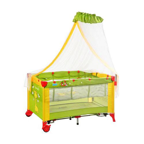 Детские кроватки, люльки, колыбельки, качалки, шезлонги, качельки