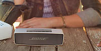 Портативная колонка Bose SoundLink Mini Bluetooth speaker