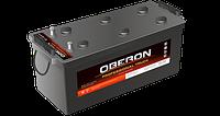 Аккумулятор OBERON (ОБЕРОН) 6ст-225а.ч.