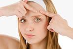 Советы косметолога по решению проблемы угревой сыпи у подростков