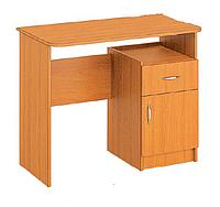 Письменный стол СК-404