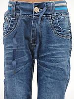 Детские джинсы в интернет магазине Оптовый бум