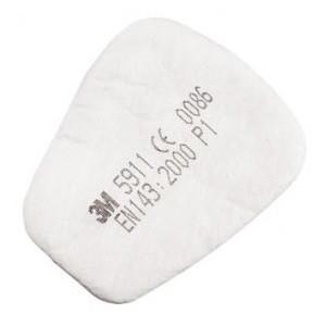 Предварительный фильтр (пыльник) 5911 P1