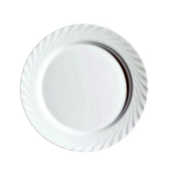 Trianon Блюдо круглое 31 см Luminarc 51916