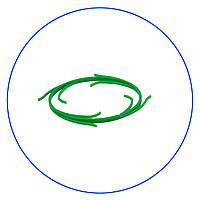"Диск-стабилизатор для картриджей, 2 1/2"", NI-212-CENT-GR-AB"