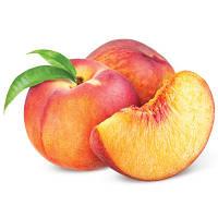 Ароматизатор TPA Peach (Персик) 5мл.