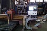 Модернизация и ремонт машин термической резки, фото 3
