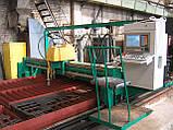 Модернизация и ремонт машин термической резки, фото 4