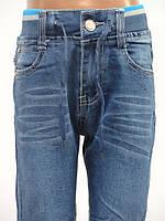 Детские джинсы от производителя со склада в г. Хмельницком