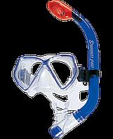 Детский набор для плавания Scubapro Cruiser