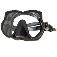 Маска для подводной охоты Marlin Frameless Excel