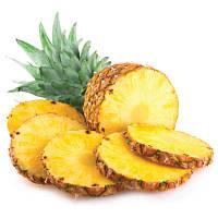 Ароматизатор TPA Pineapple (Ананас) 5мл.