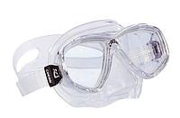 Детская подводная маска Cressi Sub Ondina
