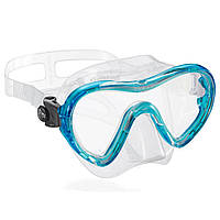 Детская маска для бассейна Cressi Sub Sky Junior