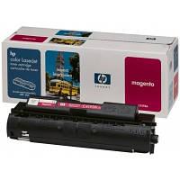 Заправка картриджей HP C4193A принтера HP Color LaserJet 4500/4550