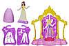 Пластилін Play-Doh Бутік для принцес Play Doh A2592 (Пластилин Плей Дог Бутие для принцесс), фото 3
