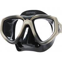 Выбор маски для подводной охоты Seac Sub One Combat