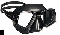Лучшая подводная маска Salvimar Xsaba Black
