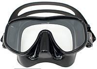 Маска для плавания Scorpena D (WMO3 Frameless)