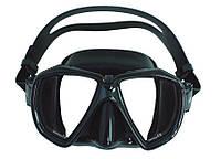 Маска для плавания Scorpena A (WMO1)