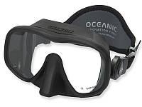 Маска для профи тех дайв Oceanic Shadow Друзья есть в наличии привезенная с АМЕРИКИ