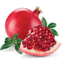 Ароматизатор TPA Pomegranate (Гранат) 5мл.
