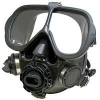 Полнолицевая маска для дайвинга цена Scubapro Full Face
