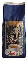 Кофе Caffè DOKITO BAR, зерно, Италия, 1 кг