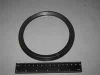 Кольцо уплотнение внутренего сальника поворотног кулака УАЗ 452, 469, 3160 (пр-во УАЗ)
