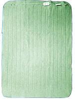 Электропростынь Турция-Австрия 160 х 120 см (зелёный с текстурой), фото 1