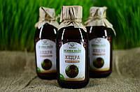 Органическое живое масло КЕДРОВОГО ОРЕХА, 150 мг