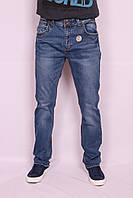 Мужские джинсы RESALSA c 34 по 42 размер код 8502, фото 1