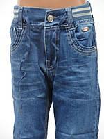 Качественные, детские джинсы на мальчика