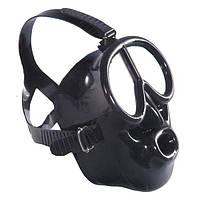 Полнолицевая маска Technomar Pegasus