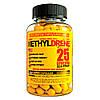 Cloma Pharma Methyldrene 25 EPH 100 caps