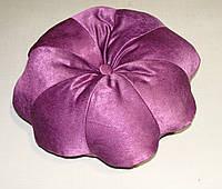 Подушка Цветок сирень