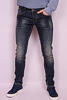 Мужские джинсы Y-TWO Jeans