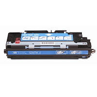 Заправка картриджей HP Q2671A для принтера HP CLJ 3500/3550/3700