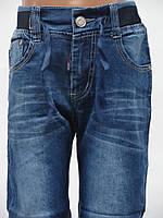 Качественные детские джинсы оптом от производителя