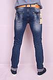 Мужские джинсы, фото 3