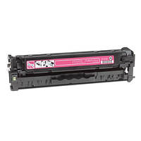 Заправка картриджей HP CC533A принтера НР CLJ CM2320NF/2320FXI/CP2025DN/CP2025N