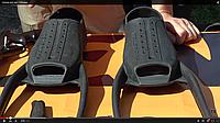 Калоши для ласт Pelengas под шнуровку, размеры 46-48