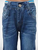 Модные детские джинсы в Оптовом буме